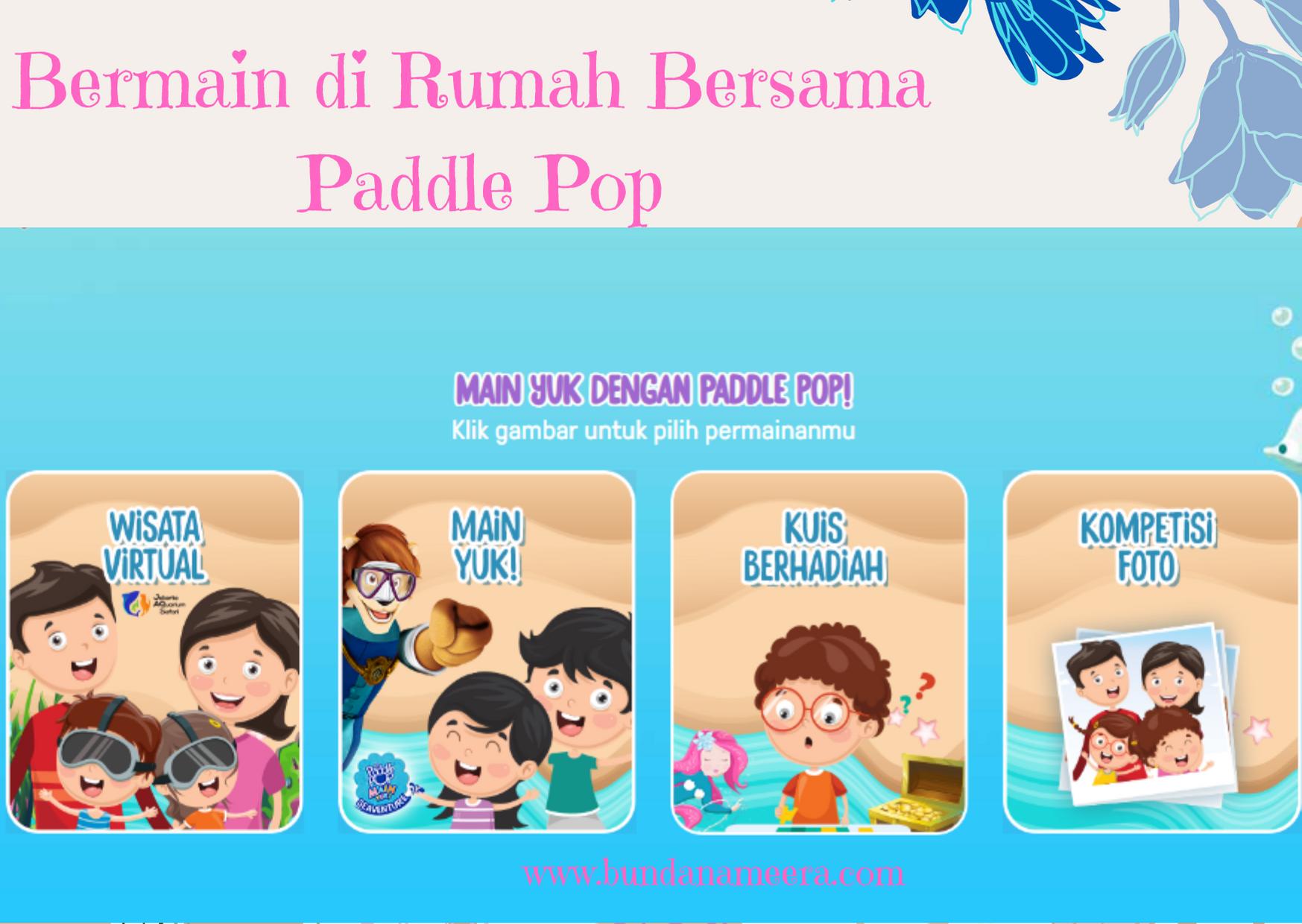 paddle-pop-main-yuk