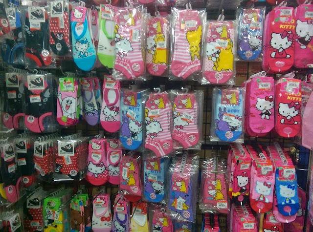 10981735 969432993076490 5570747758520347641 n - 台中烏日六信玩具批發,玩具、零食、文具都有,小孩不能進入