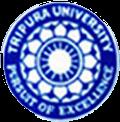 tripurauniv-logo