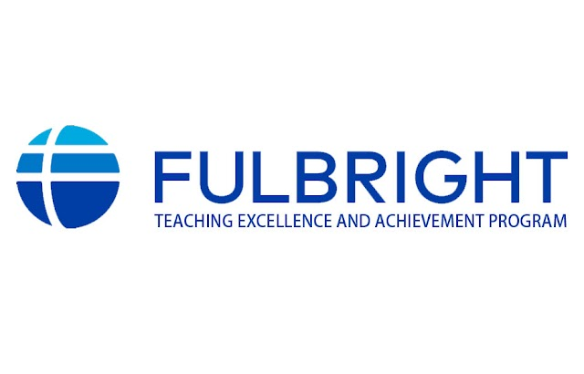 2020-2021 Fulbright Teaching Excellence and Achievement (TEA) Program in USA for Secondary School Teachers from Rwanda, Sudan or Tanzania