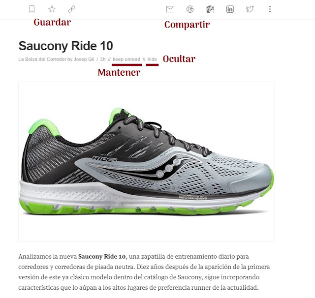 rss-feedly-mantener-ocultar-compartir-guardar