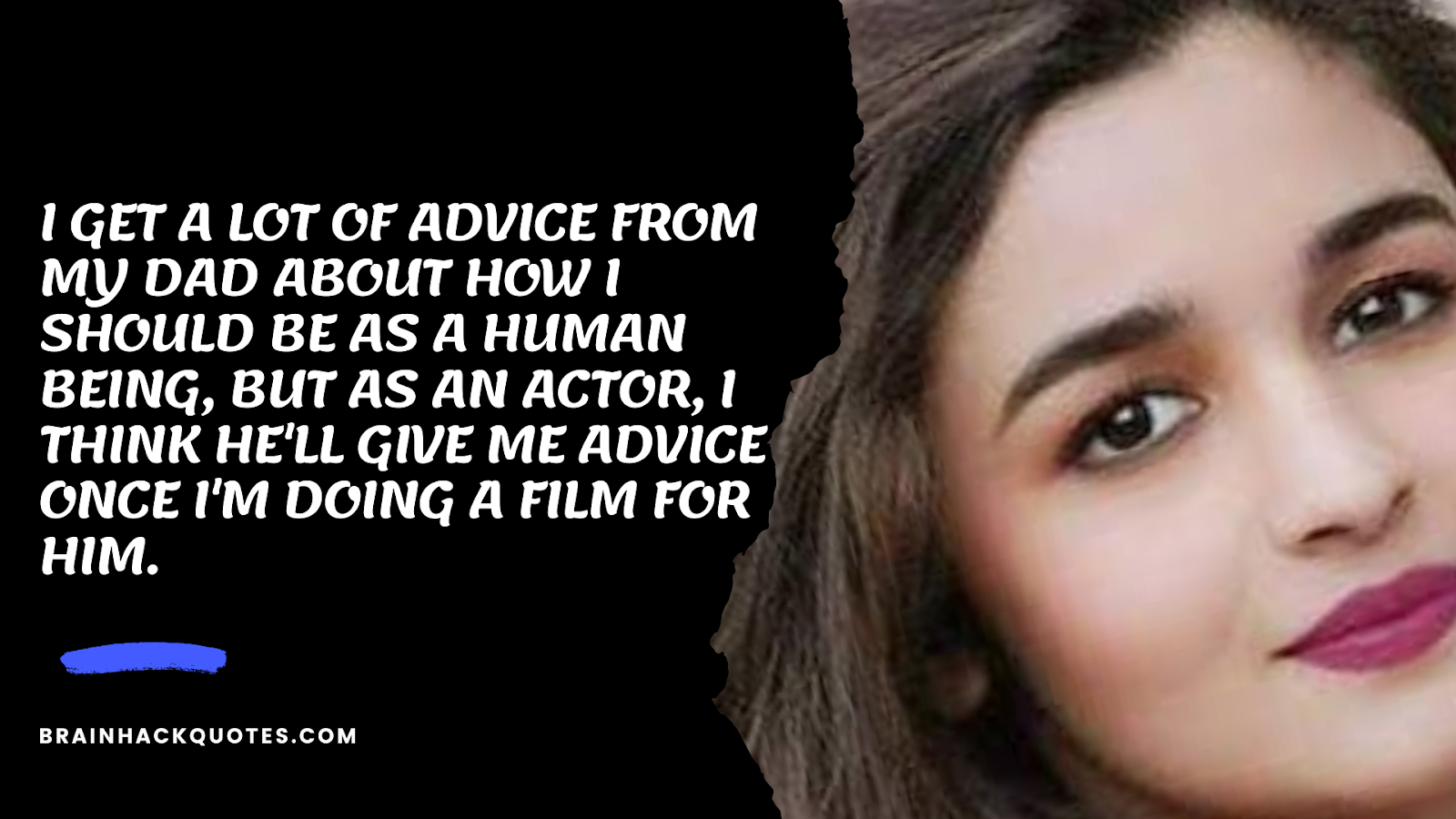 Alia Bhatt Quotes that Inspire and Encourage you Towards Film Industry