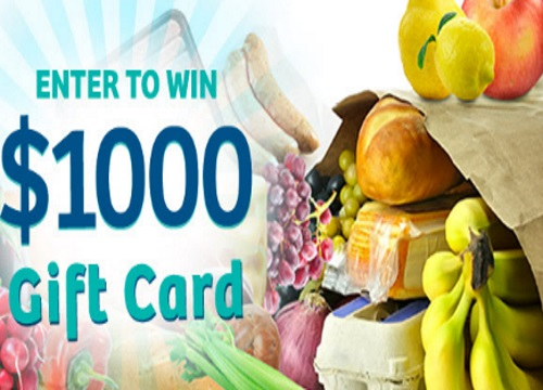 Websaver $100 Gift Card Fun In The Sun Giveaway