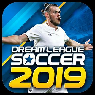 evolution of Dream League Soccer