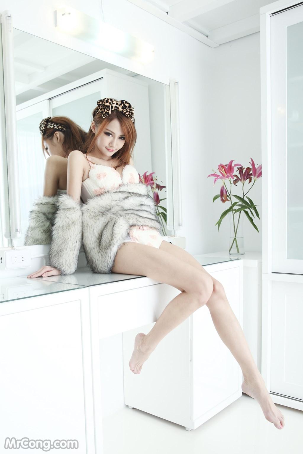 Image Girl-xinh-Dai-Loan-by-Joseph-Huang-Phan-1-MrCong.com-0018 in post Các cô gái Đài Loan qua góc chụp của Joseph Huang (黃阿文) - Phần 1 (1480 ảnh)