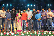 oka manasu audio launch photos-thumbnail-2