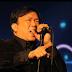 7ng taga Naga, 9 taga Cam Sur, nagserbe nin kakanon sa concert kan Mulatto sa Legazpi