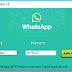 Como espiar WhatsApp - 2018 Espiar WA 1.8