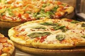 Pizza Party Tigre Zona Norte
