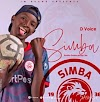 AUDIO | D Voice _-_ Simba Sports Club {Mp3} Download