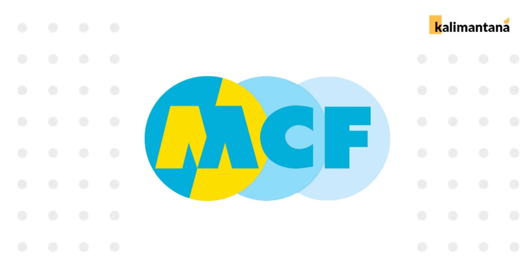 Lowongan Kerja Terbaru Kolektor PT Mega Center Finance - Bontang 2020