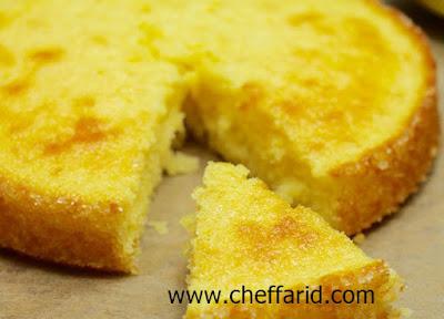 lemon cake,cake,easy lemon cake recipe,recipe,cake recipe,lemon cake recipe,moist lemon cake recipe,lemon pound cake,lemon drizzle cake,easy cake recipe,easy recipe of lemon cake,fluffy cake,sponge cake,easy recipe,how to make lemon cake,lemon loaf cake,easy cake,lemon,easy recipes,lemon cake from scratch,easy moist lemon cake,japanese cheese cake,recipe lemon drizzle cake,easy recipes for dessert
