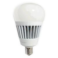 75W E40 LED球泡燈,LED天井燈