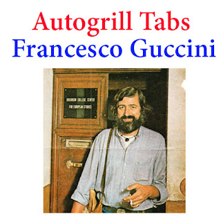 Autogrill Tabs Francesco Guccini - How To Play Someday (Acoustic & Solo) (Flaming Pie) On Guitar Tabs & Sheet Online.beatles solo.Autogrill EASY Guitar Tabs Chords.Francesco Guccini Beatlestour,Autogrill Francesco Guccini age,Francesco Guccini children,Francesco Guccini wife,Francesco Guccini songs,Francesco Guccini band,Francesco Guccini wiki,nancy shevell Francesco Guccini,linda mccartney,heather mills,nancy shevell,james mccartney,beatrice mccartney,Francesco Guccini songs,Francesco Guccini wings,Francesco Guccini height,Francesco Guccini albums,photo of Francesco Guccini,Francesco Guccini songs youtube,Francesco Guccini events,Francesco Guccini autobiography,nancy shevell Francesco Guccini,Francesco Guccini oscar,Francesco Guccini vevo,Francesco Guccini movies list,Francesco Guccini egypt station,Francesco Guccini 2019 photos,Francesco Guccini egypt station videos,Francesco Guccini behind the scenes,Francesco Guccini movie 2019,Francesco Guccini biography imdb,Francesco Guccini hobbies,Autogrill Tabs The Francesco Guccini. How To Play Autogrill On Guitar Tabs & Sheet Online,Autogrill Tabs  The Francesco Guccini - Autogrill Chords Guitar Tabs & Sheet Online.Autogrill Tabs The Francesco Guccini - How To Play Autogrill  On Guitar Sheet Online ,Autogrill  lyrics,The Francesco Guccini the beautiful people,Autogrill  The Francesco Guccini  lyrics,Autogrill  original,Autogrill  are made of this mp3 download,The Francesco Guccini  Autogrill  download,eurythmics Autogrill  are made of this other recordings of this song,george harrison,ringo starr,the Francesco Guccini songs,paul mc cartney,the Francesco Guccini yellow submarine,the Francesco Guccini abbey road,the Francesco Guccini help,Francesco Guccini youtube,the Francesco Guccini youtube,the Francesco Guccini logo,when did the Francesco Guccini break up,the Francesco Guccini facts,the Francesco Guccini movie,spotify Francesco Guccini,Francesco Guccini fashionAutogrill the Francesco Guccini lyrics,the Francesco Guccini sun king,Autogrill the Francesco Guccini meaning,Autogrill Francesco Guccini original version,Francesco Guccini Autogrill youtube,Francesco Guccini Autogrill isolated vocals,Autogrill Francesco Guccini abbey road,the Francesco Guccini Autogrill other recordings of this song,The Francesco Guccini  Autogrill  are made of this other recordings of this song,The Francesco Guccini  wife,The Francesco Guccini  2018,The Francesco Guccini  no makeup,The Francesco Guccini age,The Francesco Guccini  band,The Francesco Guccini  wiki,The Francesco Guccini  genre,The Francesco Guccini  dead,Autogrill  Tabs The Francesco Guccini. How To Play Autogrill  On Guitar Tabs & Sheet Online, Autogrill  guitar tabs The Francesco Guccini ,Autogrill  guitar chords The Francesco Guccini ,guitar notes, Autogrill  The Francesco Guccini guitar pro tabs, Autogrill  guitar tablature, Autogrill guitar chords songs, Autogrill  The Francesco Guccini  basic guitar chords,tablature,easy Autogrill  The Francesco Guccini guitar tabs,easy guitar songs, Autogrill  The Francesco Guccini  guitar sheet music,guitar songs,bass tabs,acoustic guitar chords,guitar chart,cords of guitar,tab music,guitar chords and tabs,guitar tuner,guitar sheet,guitar tabs songs,guitar song,electric guitar chords,guitar  Autogrill  The Francesco Guccini   chord charts,tabs and chords  Autogrill  The Francesco Guccini ,a chord guitar,easy guitar chords,guitar basics,simple guitar chords,gitara chords, Autogrill  The Francesco Guccini   electric guitar tabs, Autogrill  The Francesco Guccini guitar tab music,country guitar tabs, Autogrill  The Francesco Guccini   guitar riffs,guitar tab universe, Autogrill The Francesco Guccini guitar keys, Autogrill The Francesco Guccini printable guitar chords,guitar table,esteban guitar, Autogrill  The Francesco Guccini all guitar chords,guitar notes for songs, Autogrill  The Francesco Guccini   guitar chords online,music tablature, Autogrill  The Francesco Guccini acoustic guitar,all chords,guitar fingers, Autogrill  The Francesco Guccini  guitar chords tabs, Autogrill  The Francesco Guccini   guitar tapping, Autogrill  The Francesco Guccini   guitar chords chart,guitar tabs online, Autogrill  The Francesco Guccini  guitar chord progressions, Autogrill  The Francesco Guccini  bass guitar tabs, Autogrill  The Francesco Guccini  guitar chord diagram,guitar software, Autogrill  The Francesco Guccini  bass guitar,guitar body,guild guitars, Autogrill  The Francesco Guccini  guitar music chords,guitar  Autogrill  The Francesco Guccini  chord sheet,easy  Autogrill  The Francesco Guccini  guitar,guitar notes for beginners,gitar chord,major chords guitar, Autogrill  The Francesco Guccini  tab sheet music guitar,guitar neck,song tabs, Autogrill  The Francesco Guccini  tablature music for guitar,guitar pics,guitar chord player,guitar tab sites,guitar score,guitar  Autogrill  The Francesco Guccini  tab books,guitar practice,slide guitar,aria guitars, Autogrill  The Francesco Guccini  tablature guitar songs,guitar tb, Autogrill  The Francesco Guccini  acoustic guitar tabs,guitar tab sheet, Autogrill  The Francesco Guccini  power chords guitar,guitar tablature sites,guitar  Autogrill  The Francesco Guccini  music theory,tab guitar pro,chord tab,guitar tan, Autogrill  The Francesco Guccini  printable guitar tabs, Autogrill  The Francesco Guccini  ultimate tabs,guitar notes and chords,guitar strings,easy guitar songs tabs,how to guitar chords,guitar sheet music chords,music tabs for acoustic guitar,guitar picking,ab guitar,list of guitar chords,guitar tablature sheet music,guitar picks,r guitar,tab,song chords and lyrics,main guitar chords,acoustic  Autogrill  The Francesco Guccini  guitar sheet music,lead guitar,free  Autogrill  The Francesco Guccini  sheet music for guitar,easy guitar sheet music,guitar chords and lyrics,acoustic guitar notes, Autogrill  The Francesco Guccini  acoustic guitar tablature,list of all guitar chords,guitar chords tablature,guitar tag,free guitar chords,guitar chords site,tablature songs,electric guitar notes,complete guitar chords,free guitar tabs,guitar chords of,cords on guitar,guitar tab websites,guitar reviews,buy guitar tabs,tab gitar,guitar center,christian guitar tabs,boss guitar,country guitar chord finder,guitar fretboard,guitar lyrics,guitar player magazine,chords and lyrics,best guitar tab site, Autogrill  The Francesco Guccini  sheet music to guitar tab,guitar techniques,bass guitar chords,all guitar chords chart, Autogrill  The Francesco Guccini  guitar song sheets, Autogrill  The Francesco Guccini  guitat tab,blues guitar licks,every guitar chord,gitara tab,guitar tab notes,all  Autogrill  The Francesco Guccini acoustic guitar chords,the guitar chords, Autogrill  The Francesco Guccini guitar ch tabs,e tabs guitar, Autogrill  The Francesco Guccini  guitar scales,classical guitar tabs, Autogrill The Francesco Guccini  guitar chords website, Autogrill The Francesco Guccini   printable guitar songs,guitar tablature sheets  Autogrill The Francesco Guccini ,how to play  Autogrill  The Francesco Guccini guitar,buy guitar  Autogrill  The Francesco Guccini   tabs online,guitar guide, Autogrill The Francesco Guccini guitar video,blues guitar tabs,tab universe,guitar chords and songs,find guitar,chords, Autogrill  The Francesco Guccini guitar and chords,,guitar pro,all guitar tabs,guitar chord tabs songs,tan guitar,official guitar tabs, Autogrill  The Francesco Guccini  guitar chords table,lead guitar tabs,acords for guitar,free guitar chords and lyrics,shred guitar,guitar tub,guitar music books,taps guitar tab, Autogrill  The Francesco Guccini  tab sheet music,easy acoustic guitar tabs, Autogrill  The Francesco Guccini  guitar chord guitar,guitar Autogrill  The Francesco Guccini  tabs for beginners,guitar leads online,guitar tab a,guitar  Autogrill  The Francesco Guccini  chords for beginners,guitar licks,a guitar tab,how to tune a guitar,online guitar tuner,guitar y,esteban guitar lessons,guitar strumming,guitar playing,guitar pro 5,lyrics with chords,guitar chords notes,spanish guitar tabs,buy guitar tablature,guitar chords in order,guitar  Autogrill  The Francesco Guccini  music and chords,how to play  Autogrill  The Francesco Guccini  all chords on guitar,guitar world,different guitar chords,tablisher guitar,cord and tabs, Autogrill  The Francesco Guccini  tablature chords,guitare tab, Autogrill  The Francesco Guccini  guitar and tabs,free chords and lyrics,guitar history,list of all guitar chords and how to play them,all major chords guitar,all guitar keys, Autogrill  The Francesco Guccini  guitar tips,taps guitar chords, Autogrill  The Francesco Guccini  printable guitar music,guitar partiture,guitar Intro,guitar tabber,ez guitar tabs, Autogrill  The Francesco Guccini  standard guitar chords,guitar fingering chart, Autogrill  The Francesco Guccini  guitar chords lyrics,guitar archive,rockabilly guitar lessons,you guitar chords,accurate guitar tabs,chord guitar full, Autogrill  The Francesco Guccini  guitar chord generator,guitar forum, Autogrill  The Francesco Guccini  guitar tab lesson,free tablet,ultimate guitar chords,lead guitar chords,i guitar chords,words and guitar chords,guitar Intro tabs,guitar chords chords,taps for guitar, print guitar tabs, Autogrill  The Francesco Guccini  accords for guitar,how to read guitar tabs,music to tab,chords,free guitar tablature,gitar tab,l chords,you and i guitar tabs,tell me guitar chords,songs to play on guitar,guitar pro chords,guitar player, Autogrill  The Francesco Guccini  acoustic guitar songs tabs, Autogrill  The Francesco Guccini  tabs guitar tabs,how to play  Autogrill  The Francesco Guccini  guitar chords,guitaretab,song lyrics with chords,tab to chord,e chord tab,best guitar tab website, Autogrill  The Francesco Guccini  ultimate guitar,guitar  Autogrill  The Francesco Guccini  chord search,guitar tab archive, Autogrill  The Francesco Guccini  tabs online,guitar tabs & chords,guitar ch,guitar tar,guitar method,how to play guitar tabs,tablet for,guitar chords download,easy guitar  Autogrill  The Francesco Guccini   chord tabs,picking guitar chords,nirvana guitar tabs,guitar songs free,guitar chords guitar chords,on and on guitar chords,ab guitar chord,ukulele chords,Francesco Guccini guitar tabs,this guitar chords,all electric guitar,chords,ukulele chords tabs,guitar songs with chords and lyrics,guitar chords tutorial,rhythm guitar tabs,ultimate guitar archive,free guitar tabs for beginners,guitare chords,guitar keys and chords,guitar chord strings,free acoustic guitar tabs,guitar songs and chords free,a chord guitar tab,guitar tab chart,song to tab,gtab,acdc guitar tab ,best site for guitar chords,guitar notes free,learn guitar tabs,free  Autogrill  The Francesco Guccini   tablature,guitar t,gitara ukulele chords,what guitar chord is this,how to find guitar chords,best place for guitar tabs,e guitar tab,for you guitar tabs,different chords on the guitar,guitar pro tabs free,free  Autogrill  The Francesco Guccini   music tabs,green day guitar tabs, Autogrill  The Francesco Guccini  acoustic guitar chords list,list of guitar chords for beginners,guitar tab search,guitar cover tabs,free guitar tablature sheet music,free  Autogrill  The Francesco Guccini  chords and lyrics for guitar songs,blink 82 guitar tabs,jack johnson guitar tabs,what chord guitar,purchase guitar tabs online,tablisher guitar songs,guitar chords lesson,free music lyrics and chords,christmas guitar tabs,pop songs guitar tabs, Autogrill  The Francesco Guccini  tablature gitar,tabs free play,chords guitare,guitar tutorial,free guitar chords tabs sheet music and lyrics,guitar tabs tutorial,printable song lyrics and chords,for you guitar chords,free guitar tab music,ultimate guitar tabs and chords free download,song words and chords,guitar music and lyrics,free tab music for acoustic guitar,free printable song lyrics with guitar chords,a to z guitar tabs ,chords tabs lyrics ,beginner guitar songs tabs,acoustic guitar chords and lyrics,acoustic guitar songs chords and lyrics,simple guitar songs tabs,basic guitar chords tabs,best free guitar tabs,what is guitar tablature, Autogrill  The Francesco Guccini  tabs free to play,guitar song lyrics,ukulele  Autogrill  The Francesco Guccini  tabs and chords,basic  Autogrill  The Francesco Guccini  guitar tabs,