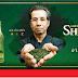 """""""ชิซึโอกะ โฮจิฉะ"""" ชาเขียวคั่วสูตรพรีเมี่ยม"""