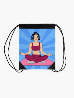 https://www.amazon.in/gp/search/ref=as_li_qf_sp_sr_il_tl?ie=UTF8&tag=fashion066e-21&keywords=yoga%20product&index=aps&camp=3638&creative=24630&linkCode=xm2&linkId=8bf2ea295b2250f648bef9ae18e643b2