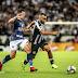 Thiago Batista: O bizarro formato da Copa do Nordeste, que Jundiaí copia