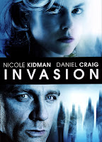 Invasores / The Invasion
