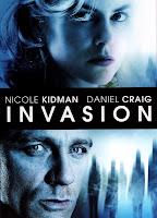 Invasores / The Invasion