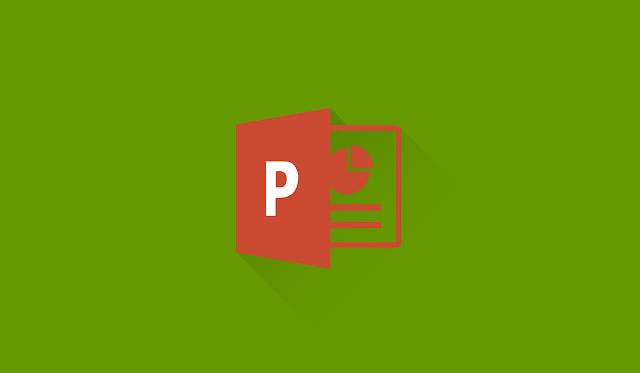 """alt=""""Cara membuat slide otomatis di powerpoint"""""""