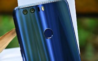 Ponsel Android Harga 5 Jutaan Terbaik