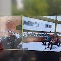 Satpol PP Bogor Ungkap Rapat Bersama untuk Pidanakan Habib R