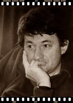 wiki actorul ion Caramitru a murit biografie familie filme