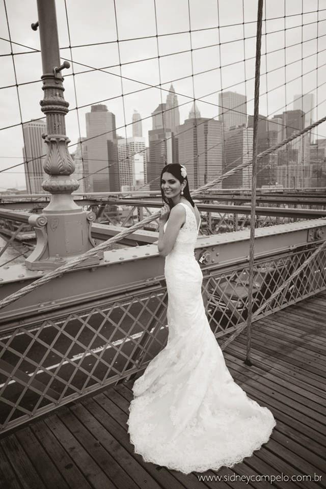 book-externo-nova-york-lua-mel-ponte-brookly-noiva
