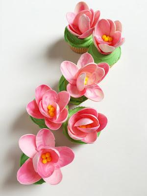 Цветки магнолии из розового шоколада для украшения тортов, цветки магнолии из шоколада, для украшения тортов, цветки для украшения тортов, шоколадные цыкты для торта, шоколадные украшения для торта. как сделать шоколадные украшения, красивые цветы из шоколада своими руками, шоколадные цветы в домашних условиях, украшение торта в домашних условиях, украшения из белого шоколада, цветы из белого шоколада, украшения из шоколада на 8 марта, украшения из шоколада га День Влюбленных,