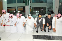 SIIMA 2017 Abu Dhabi Press Meet Stills  0004.JPG