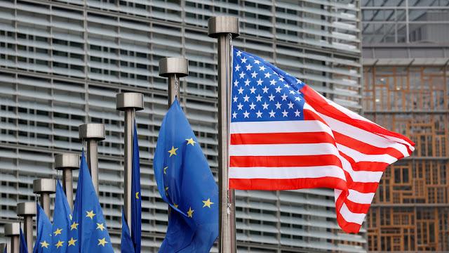 """Expertos de EE.UU. y Europa muestran """"profundo pesimismo"""" respecto a las relaciones"""