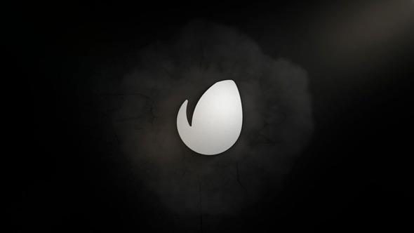 قالب افتر افكت مجاني - عرض لوجو بشكل وتصميم جديد مع مؤثر صوتي مميز - CS5 فأعلى