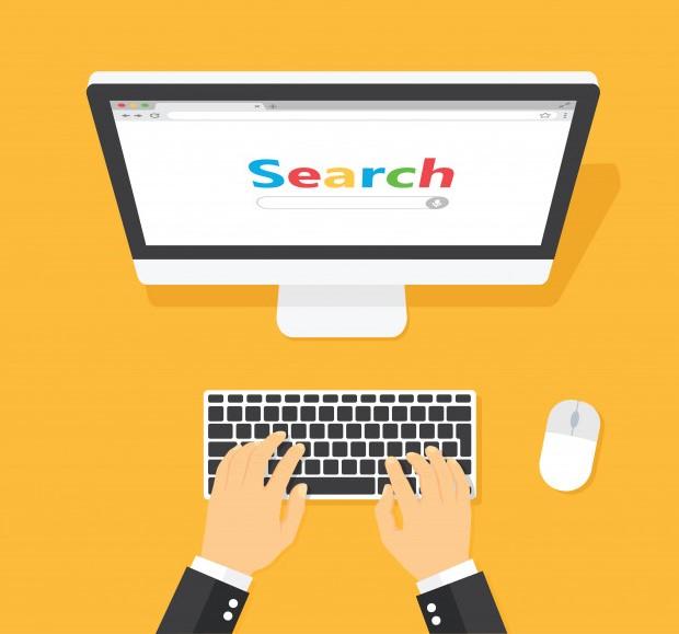 Cara Agar Artikel Cepat Terindex Google Dalam 1 Menit