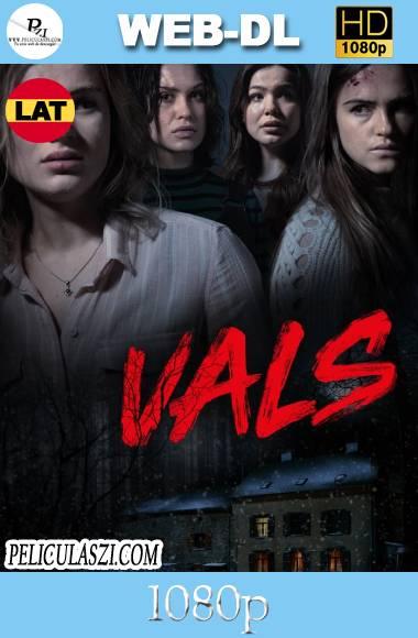 Falsedad (2019) HD WEB-DL 1080p Dual-Latino
