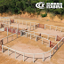 Curral Convencional Ref.: C 061 | Currais Itabira