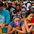 Por qué los migrantes venezolanos retornan a su país en medio de la pandemia?