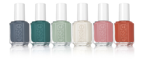 The Theme Of This Collection Is Based Around A Sailing Trip And Names Are Adorable As Always How Great Do All These Colors Look Together