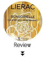 http://www.cosmelista.com/2014/06/lierac-paris-sensorielle-huile-de-soin.html