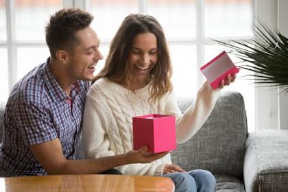 Last Minute Gift Ideas yang Cocok untuk Kejutan