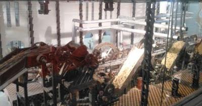 mesin-gilimg-gula-jaman-dahulu