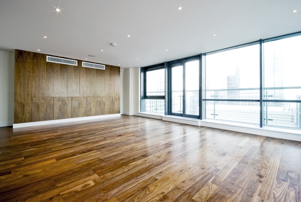 epoxy flooring services melbourne
