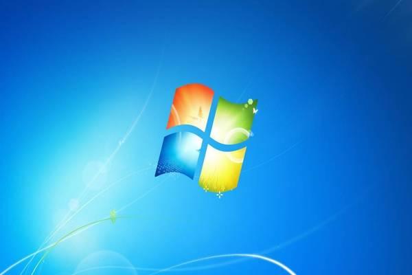 تقارير: مشكل في ويندوز 7 يمنع المستخدمين من إطفاء حواسيبهم