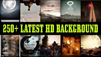 250+ top background images for picsart | picsart background hd images download |shambhu editz