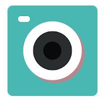 Top 3, Camera Apps,  for Android Free, free camera for android, best camera for android, Top 3 Camera Apps for Android (Free)