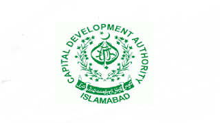 CDA New Jobs 2021 - CDA Latest Jobs 2021 - CDA Hospital Jobs 2021 - Capital Development Authority Jobs 2021 - CDA Islamabad Jobs 2021 - Download CDA Job Application Form - www.ctsp.com.pk