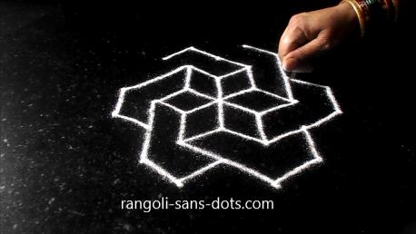 3D-kolam-with-dots-282af.jpg
