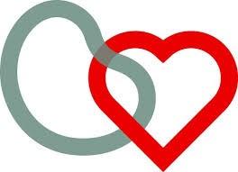 Fergie en Tic Tac gezond getest op hart en nieren (blog)