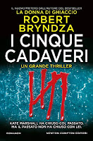 https://www.amazon.it/I-cinque-cadaveri-Robert-Bryndza-ebook/dp/B07YXH22H5/ref=tmm_kin_swatch_0?  _encoding=UTF8&qid=1573341997&sr=1-1