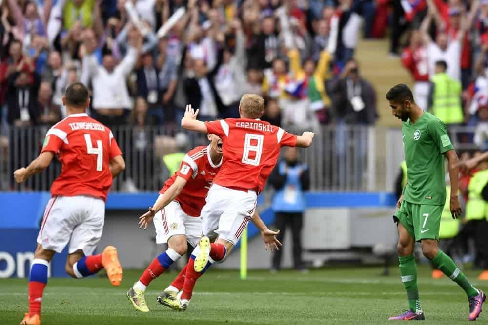 مشاهدة مباراة قبرص وروسيا بث مباشر اليوم 13-10-2019 في تصفيات كاس الامم الاوروبية 2020