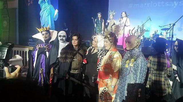 Best-Halloween-Costumes